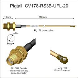 CV178-RS3B-UFL-20