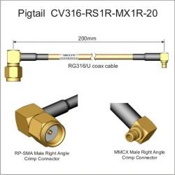 CV316-RS1R-MX1R-20