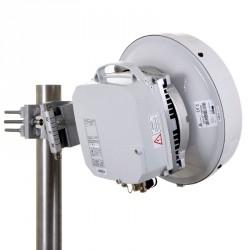 ALXXF-MP400