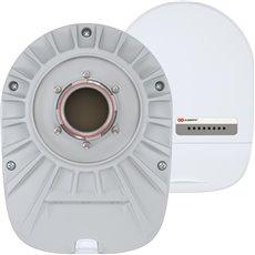 TwistPort Adaptor for Mikrotik RouterBoard
