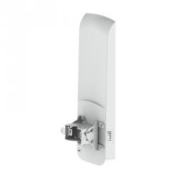 Ligowave - Settore 5Ghz 90°, 802.11 a/n, 18dBi gain, output 29 dBm