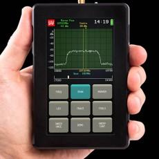 Spectrum Compact 2-8 GHz