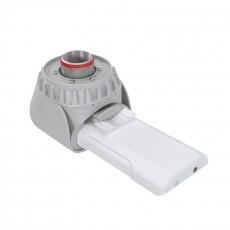 TwistPort™ Adaptor for Rocket 5AC-PTP and PTMP