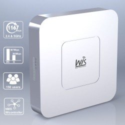 WIS-CM711AC
