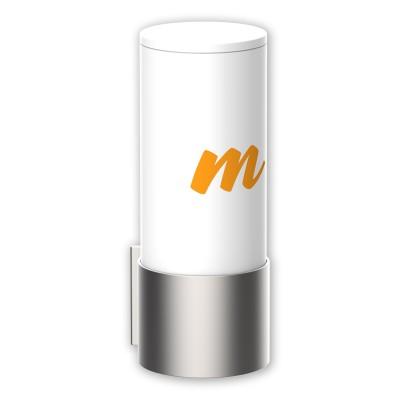 Mimosa A5-360 Mu-Mimo 14dBi