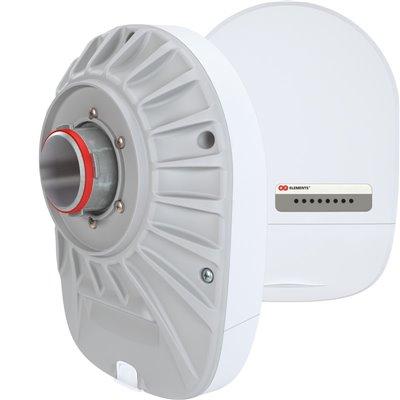 TwistPort adaptor for Mikrotik RouterBoard - Shielded