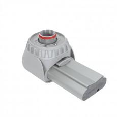 TwistPort™ Shielded Adaptor for Rocket™ M5 Version 2