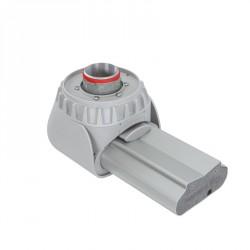 TwistPort™ Adaptor Schermato per Rocket™ M5 Versione 2
