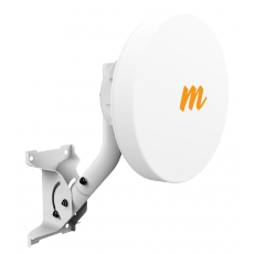 MIMOSA B5-Lite