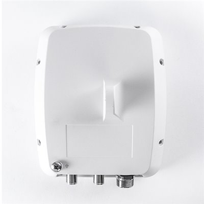 HSU RW-5525-2C50 Radwin 5000 JET