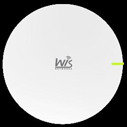 WIS-CM2300L
