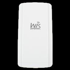 WIS Q2300
