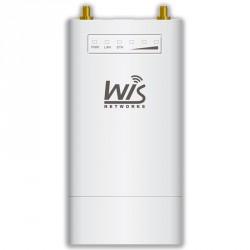 WIS-S2300