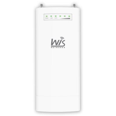 WIS-S800AC