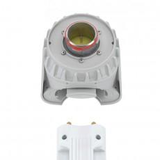 TwistPort Adaptor C5C