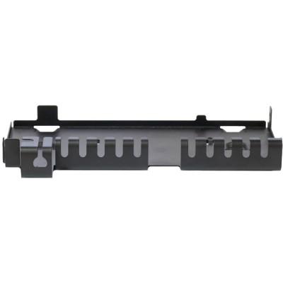 RBWMK Mikrotik wall mount kit per router RB2011 modelli non rack mount