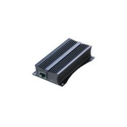 MIKROTIK RBPOE-CONN-HP - convertitore PoE