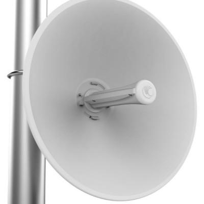 ePMP 5 GHz Force 300 High Gain Radio
