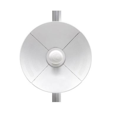 ePMP Force 190 5 GHz Subscriber Module