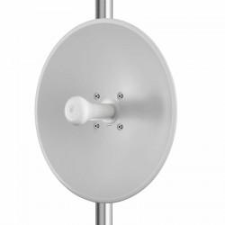 ePMP 5 GHz Force 200AR5-25 High Gain Radio