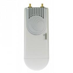 ePMP 1000: 5 GHz Connectorized Radio with Sync (EU)
