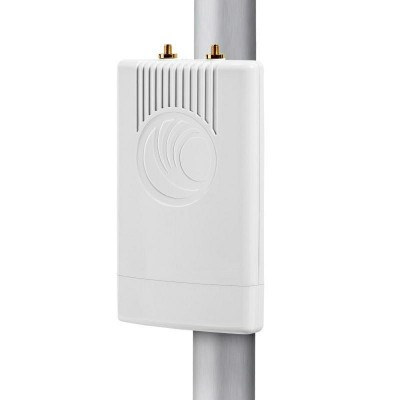 ePMP 2000: 5 GHz AP Lite (limited to 10 licences & can be upgraded) with Intelligent Filtering and Sync