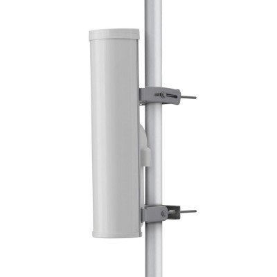 ePMP Sector Antenna, 5 GHz (4.9 - 5.97 GHz), 90/120 with Mounting Kit