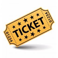 Ticket di Assistenza URGENTE alla Configurazione