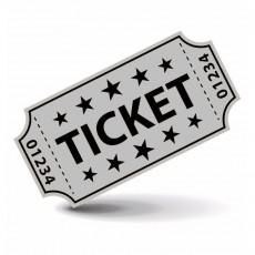 Ticket di Assistenza alla Configurazione