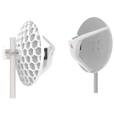 LHGG-60ad kitr2 Wireless Wire Dish