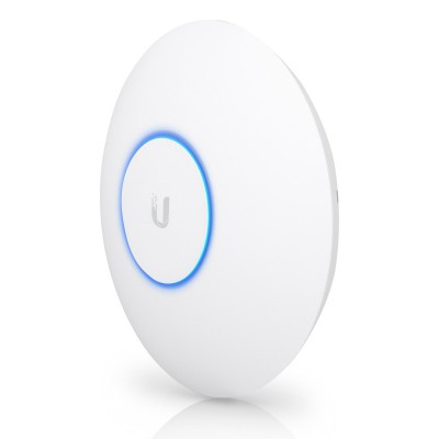 UBIQUITI UniFi HD