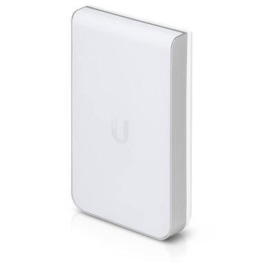 UBIQUITI Unifi AC In-Wall PRO