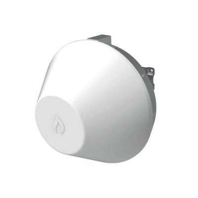 IgniteNet MetroLinq 2.5G 60 PTP 35cm