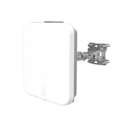 IgniteNet MetroLinq 2.5G 60 Beamforming sector