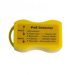 PoE-Detector
