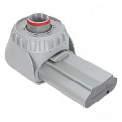 TwistPort™ Shielded Adaptor for Rocket 5AC-Lite