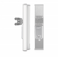 WIS-L520AC