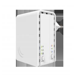 PWR-Line AP (EU plug)