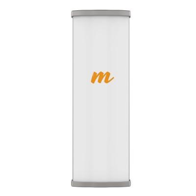 Mimosa N5-45x2
