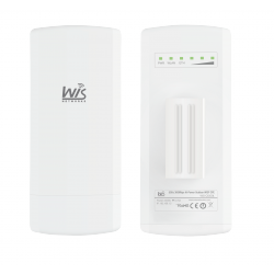 WIS-Q5300L