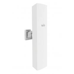 WIS-S5816