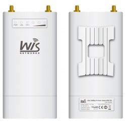 WIS-S5300