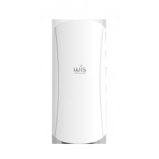 WIS-Q300 (2 pz.)