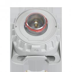 RF Elements TPA-ePMP TwistPort adaptor