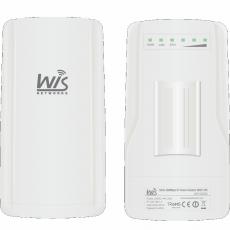 WIS-Q5300
