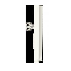 WIS-L5820S