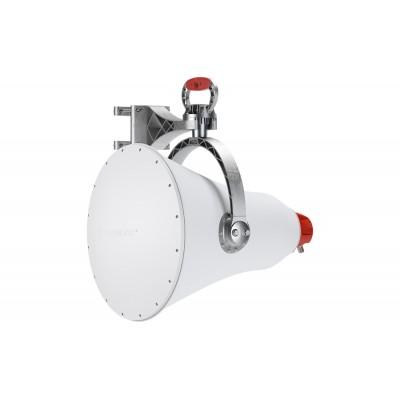 RF Elements Asymmetrical Horn 60°