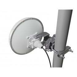 LHGG-60ad kitr2 Wireless Wire Dish
