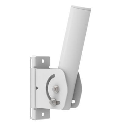 Mimosa FlexiMount XL Wall/Pole Bracket with Tilt Adjust