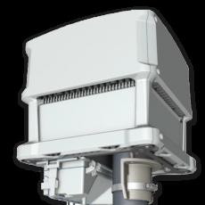 Ignitenet MLTG-360 60GHz Distribution Node